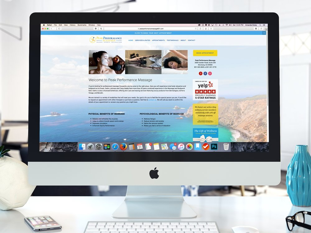 Peak-Performance-Massage-Monterey_New-Website-Launch.jpg