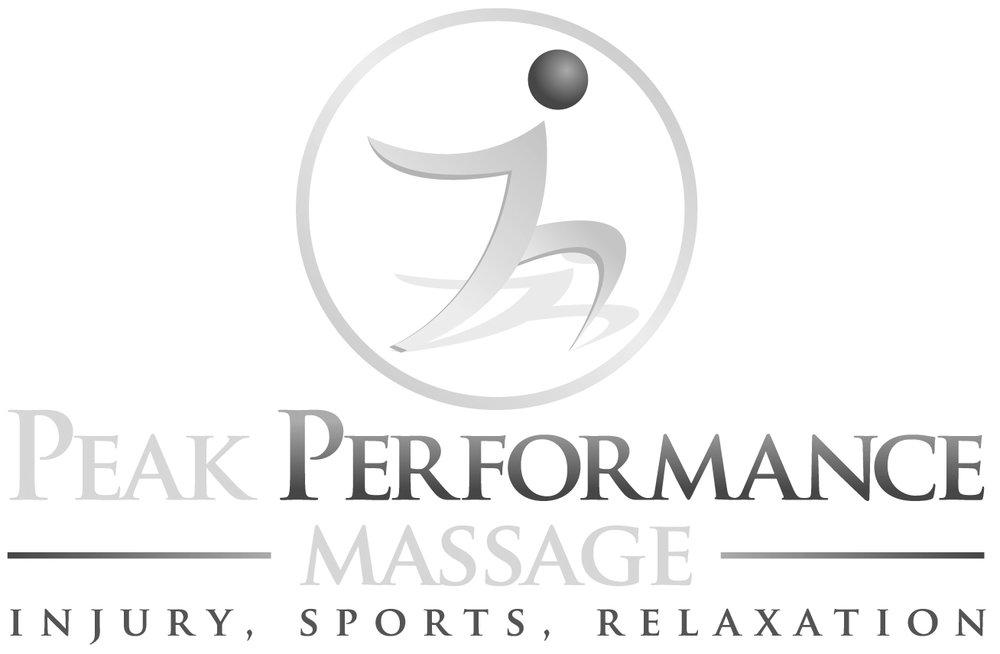 KWD_Clients_Peak-Performance-Massage-logo-bw.jpg