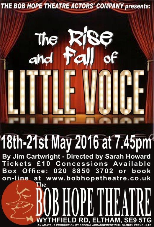 Little Voice Poster.jpg