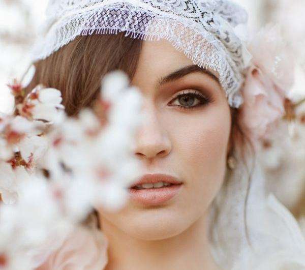 wedding-makeup-inspo.jpg