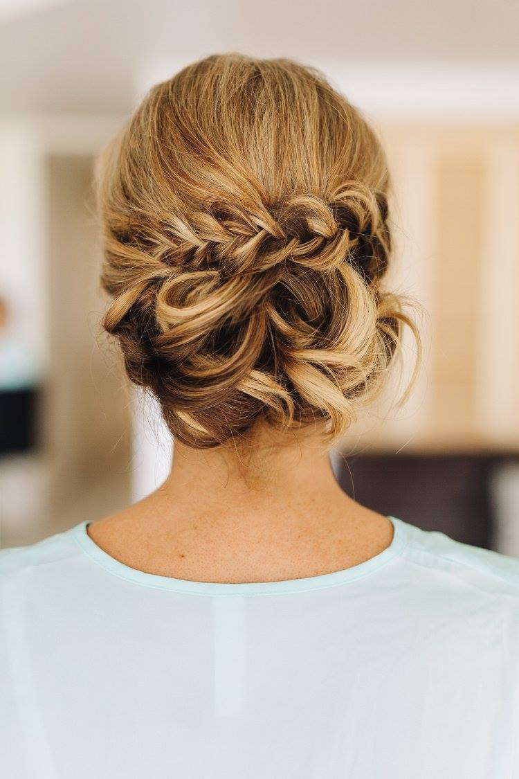wedding-hair-and-makeup.jpg