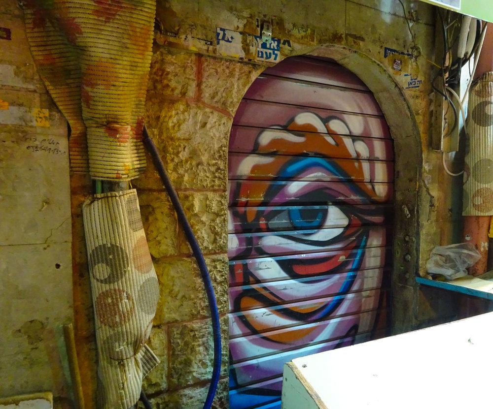 Calvin-Wood-Jerusalem-Market-Eye.jpg