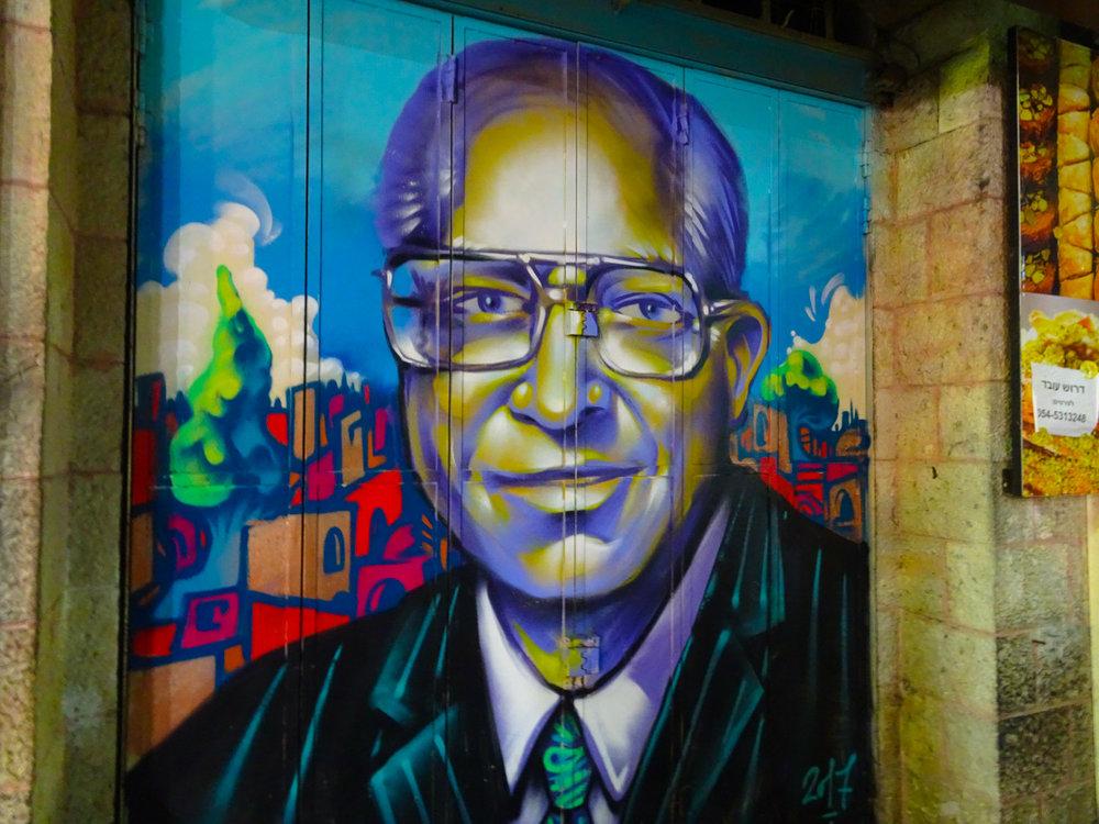 Calvin-Wood-Jerusalem-Market-Portrait.jpg