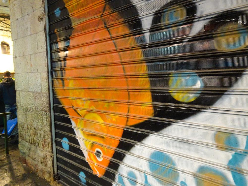 Calvin-Wood-Jerusalem-Market-Fish.jpg