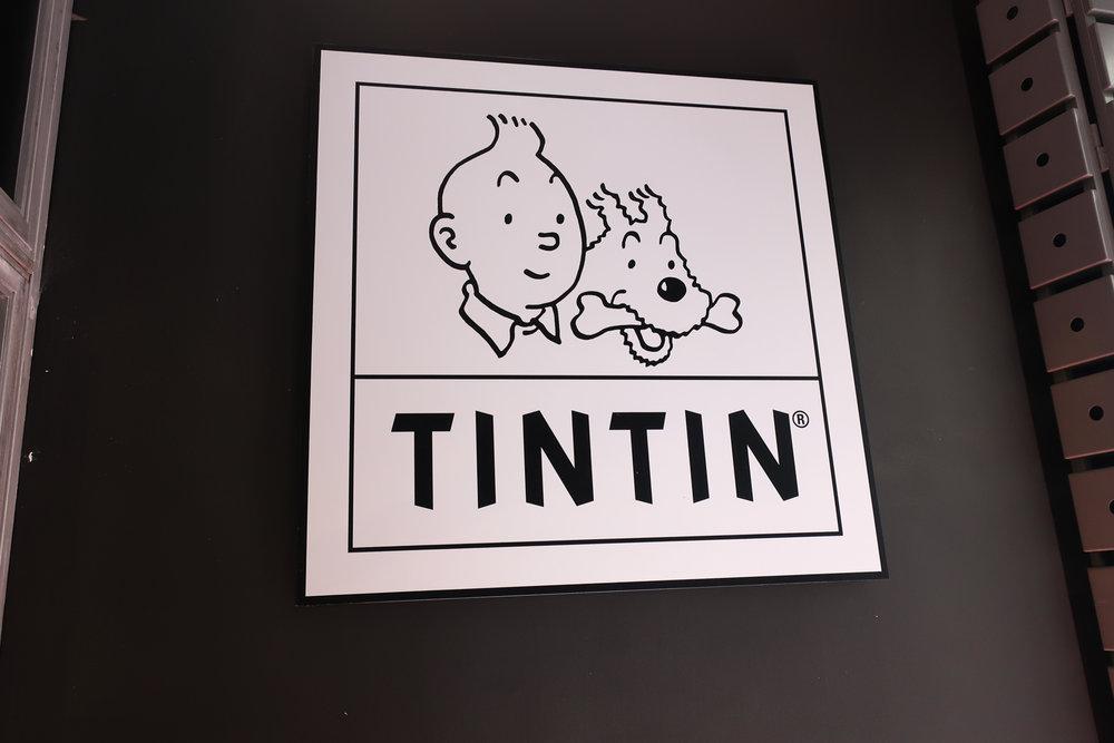Brussels-Titin-Sign-Calvin-Wood.jpg
