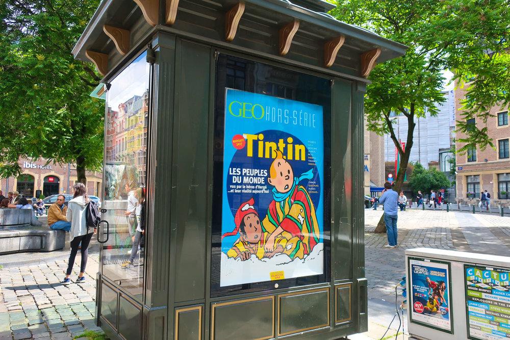 Brussels-Titin-Newstand-Calvin-Wood.jpg