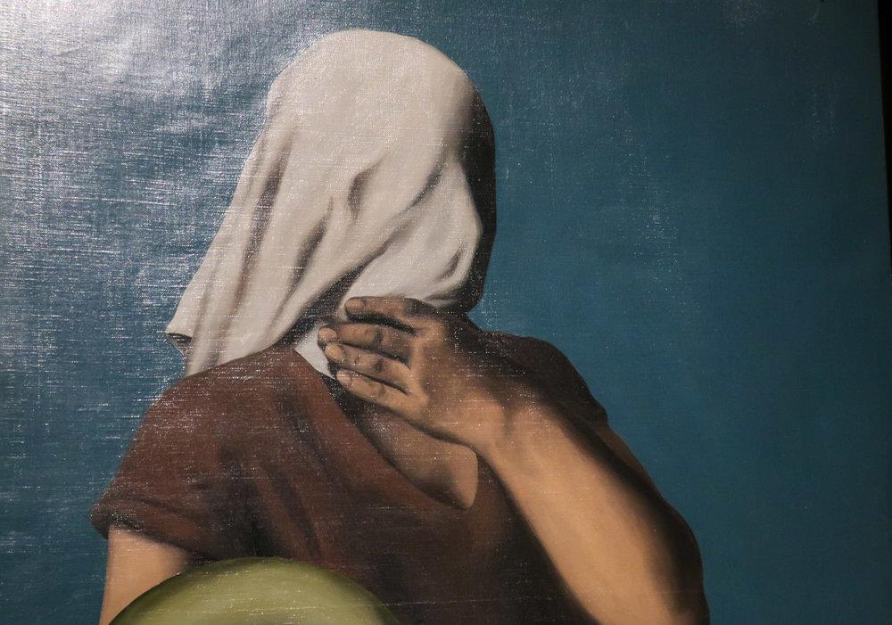 Brussels-Magritte-1Calvin-Wood.jpg
