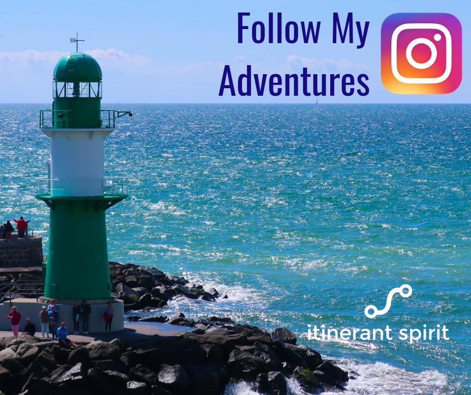 Follow Itinerant Sprit.jpg