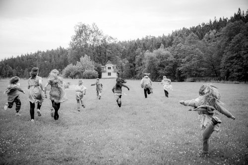 Fotograf: Tina Axelsson