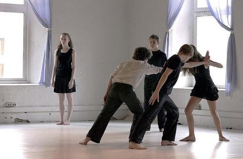 Modern dans bild.jpg