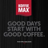 koffiemax.nl.png