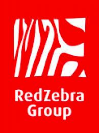 RedZebraGroup_Training_Scrum_Partner.png