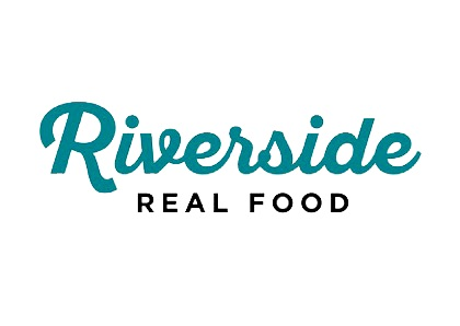 Riverside Real Food