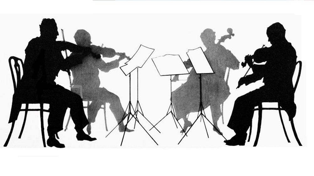 chamber-music-clipart-2.jpg