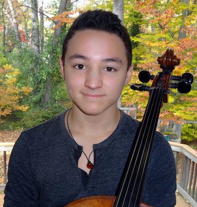 Cello 8.jpg
