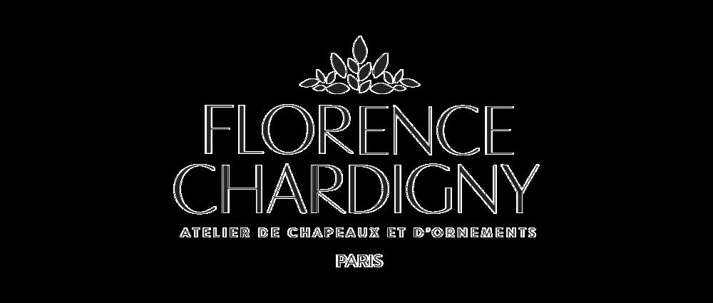 logo florence chardigny
