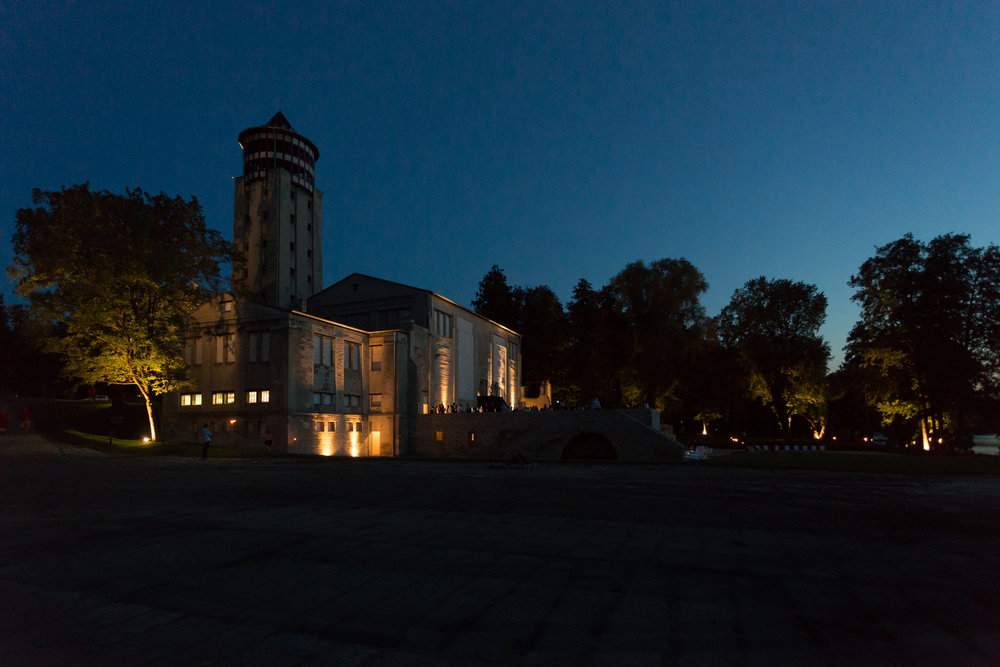 TGood Turbinehall Stieinitzsee Gala 27 08 2016 _8598.jpg