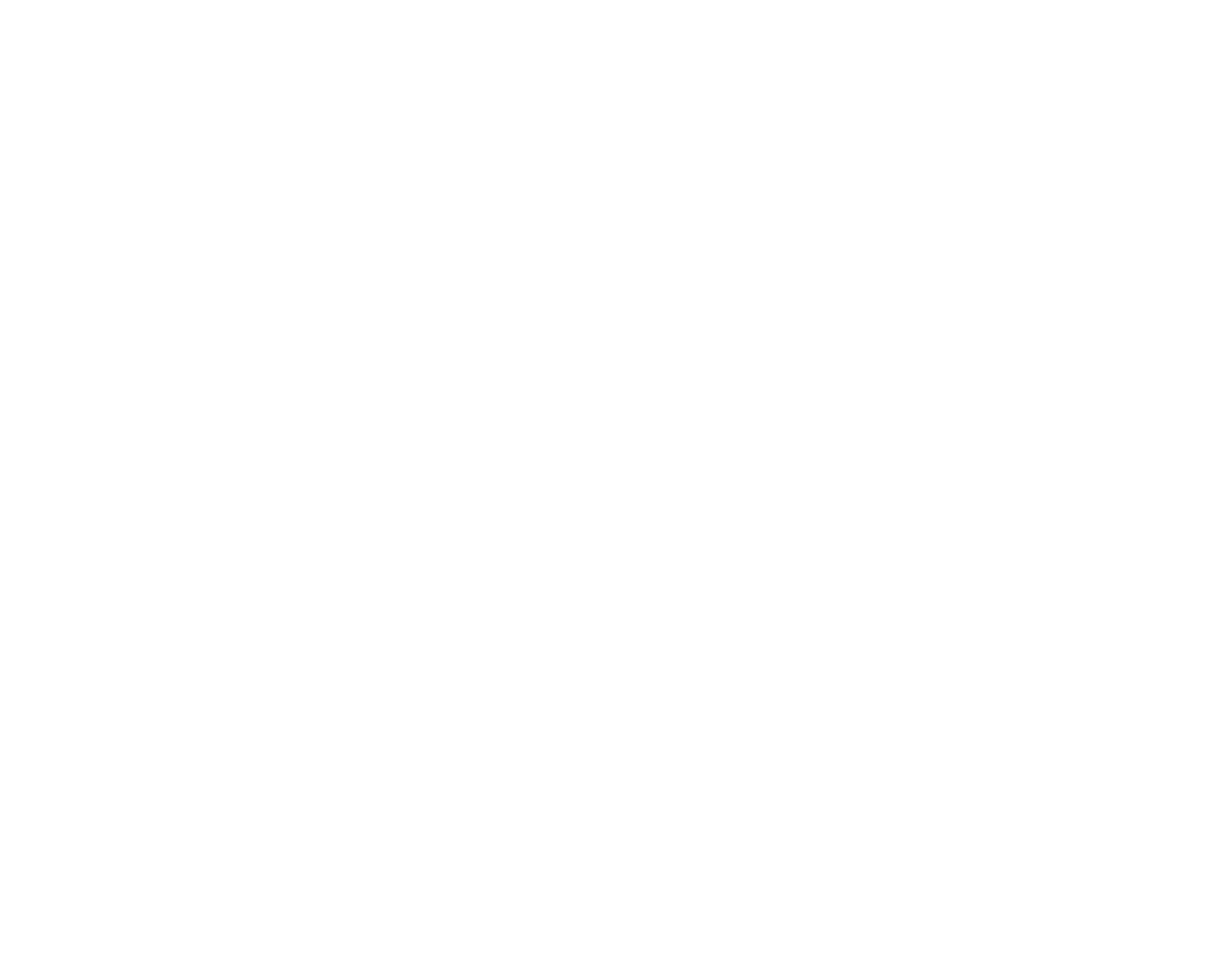 The Oaks School of Leadership