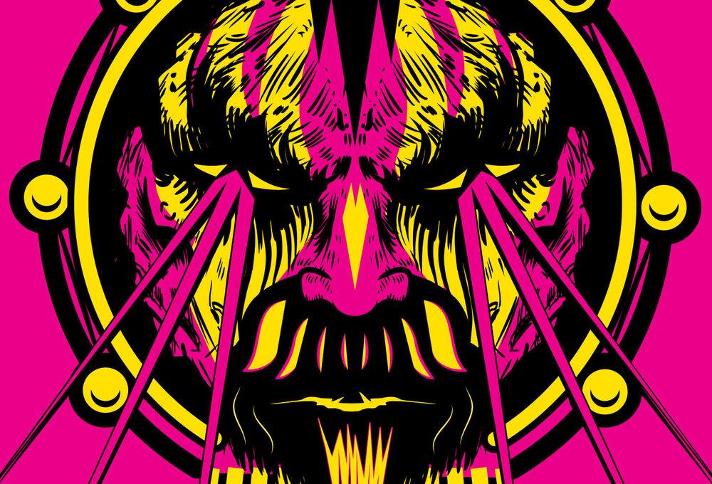 Acid_Lord_FacePINK.jpg