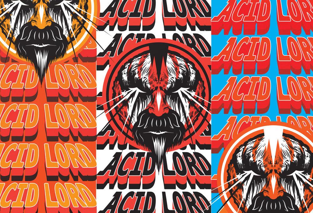 Acid_Lord_Face3.jpg
