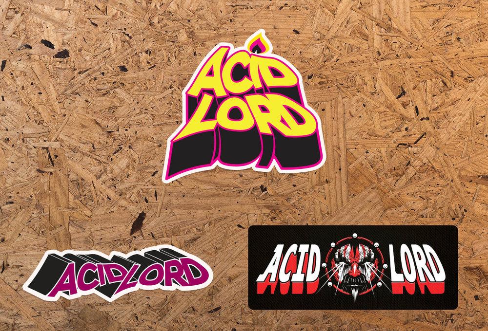 Acid_Lord_LogoCollection.jpg