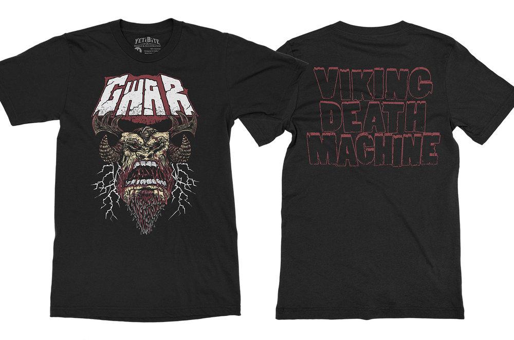 gwar-shirt-mocks.jpg