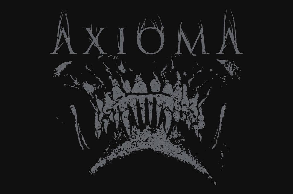 axiomajawbone.jpg