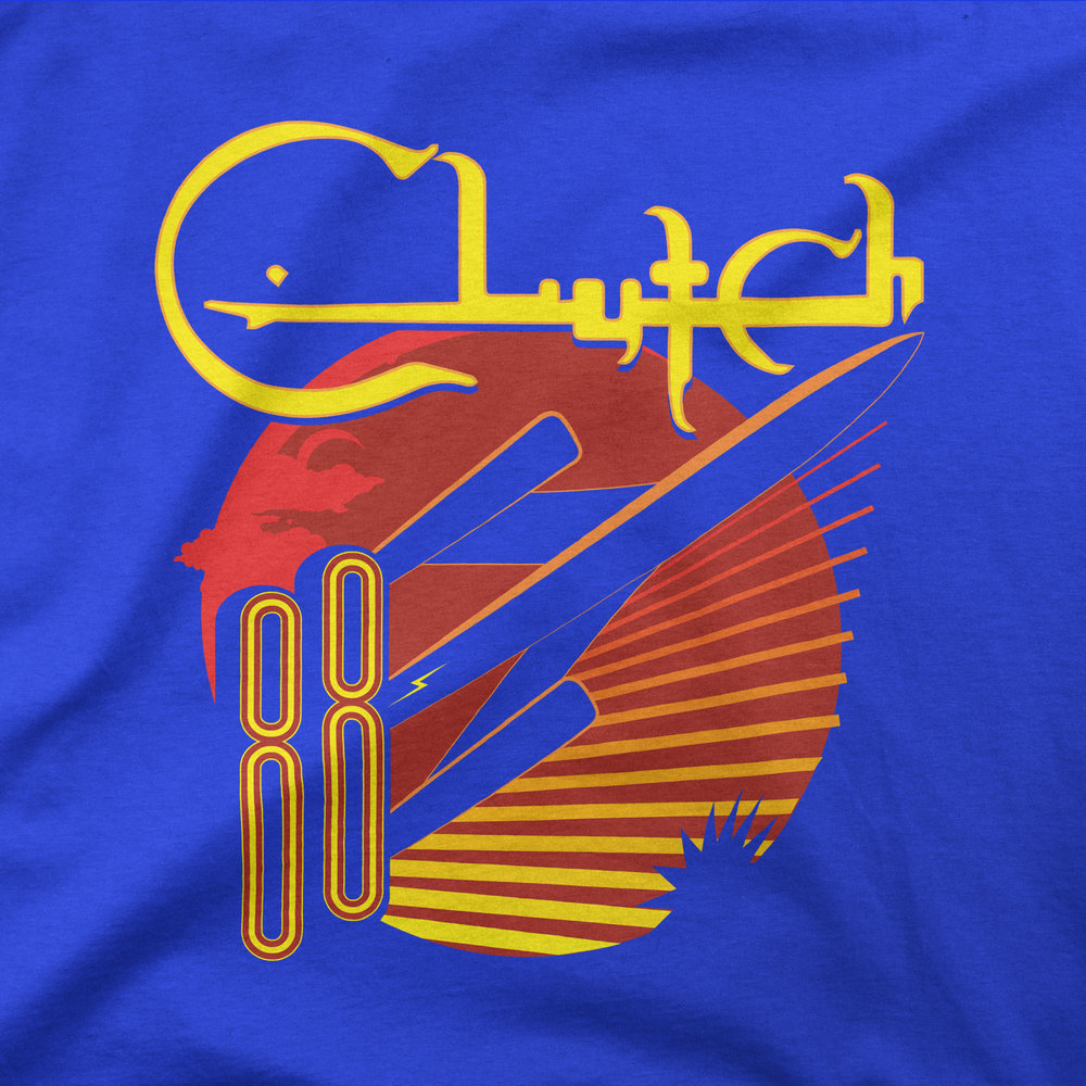 clutchroyal88zoom.jpg