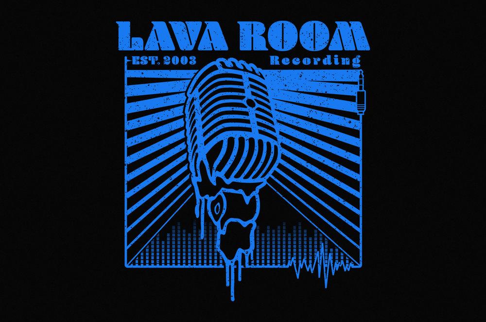 LavaRoom.jpg