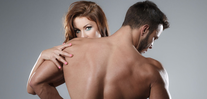 Top-15-Veg-Foods-To-Increase-Sexual-Stamina (1).jpg