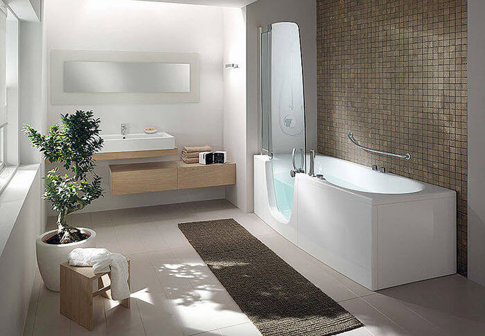 11-bathroom-remodeling-contractor-columbus-ohio.jpg