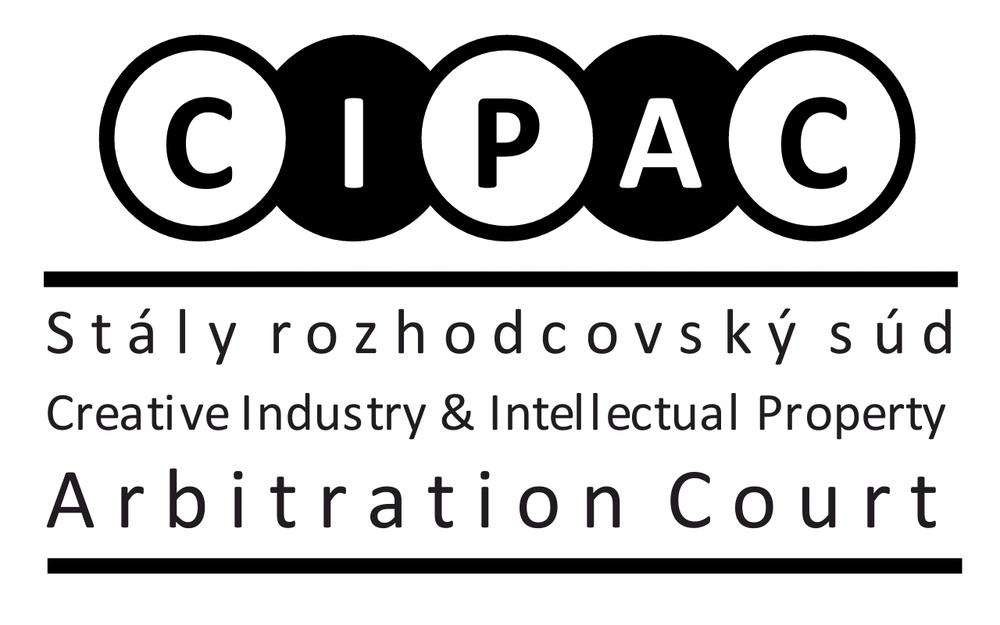 O Stálom rozhodcovskom súde CIPAC