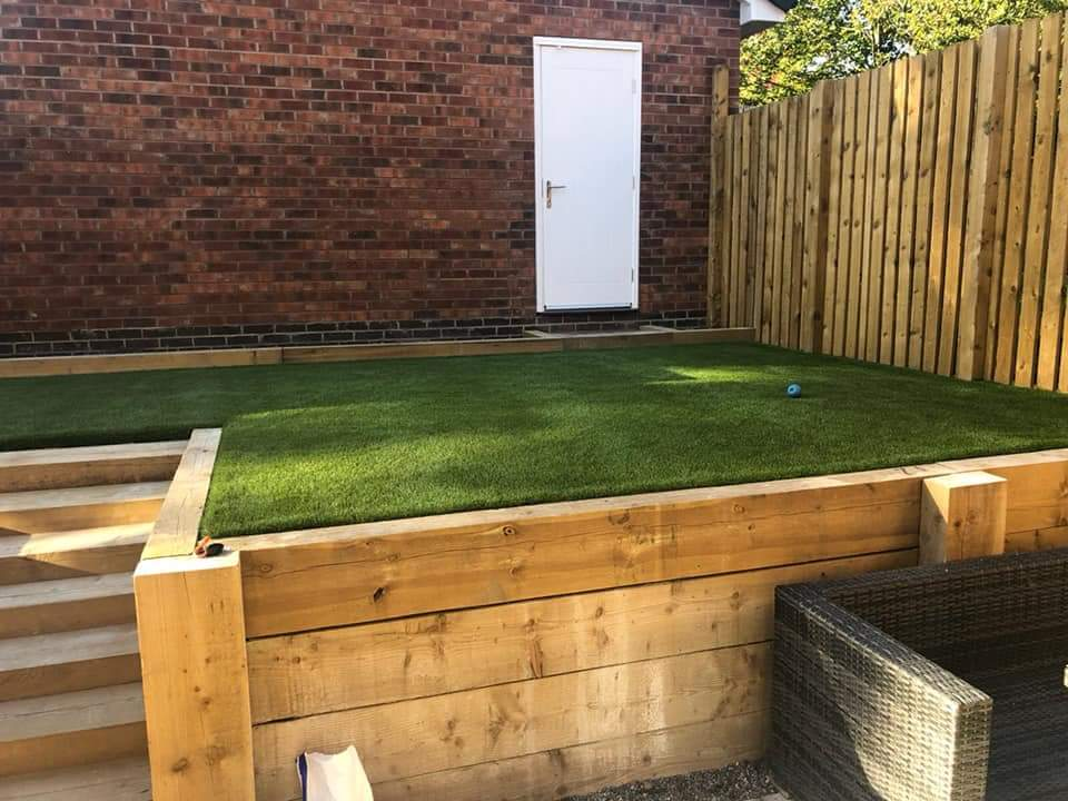 Artificial Grass 002.jpg