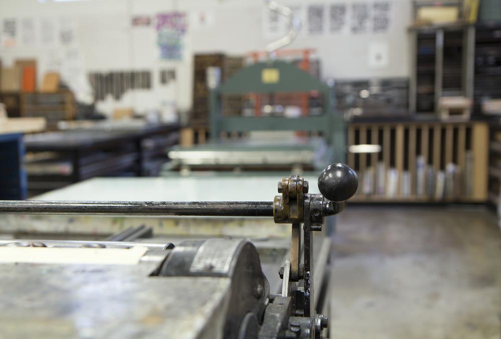 Print_Shop.jpg
