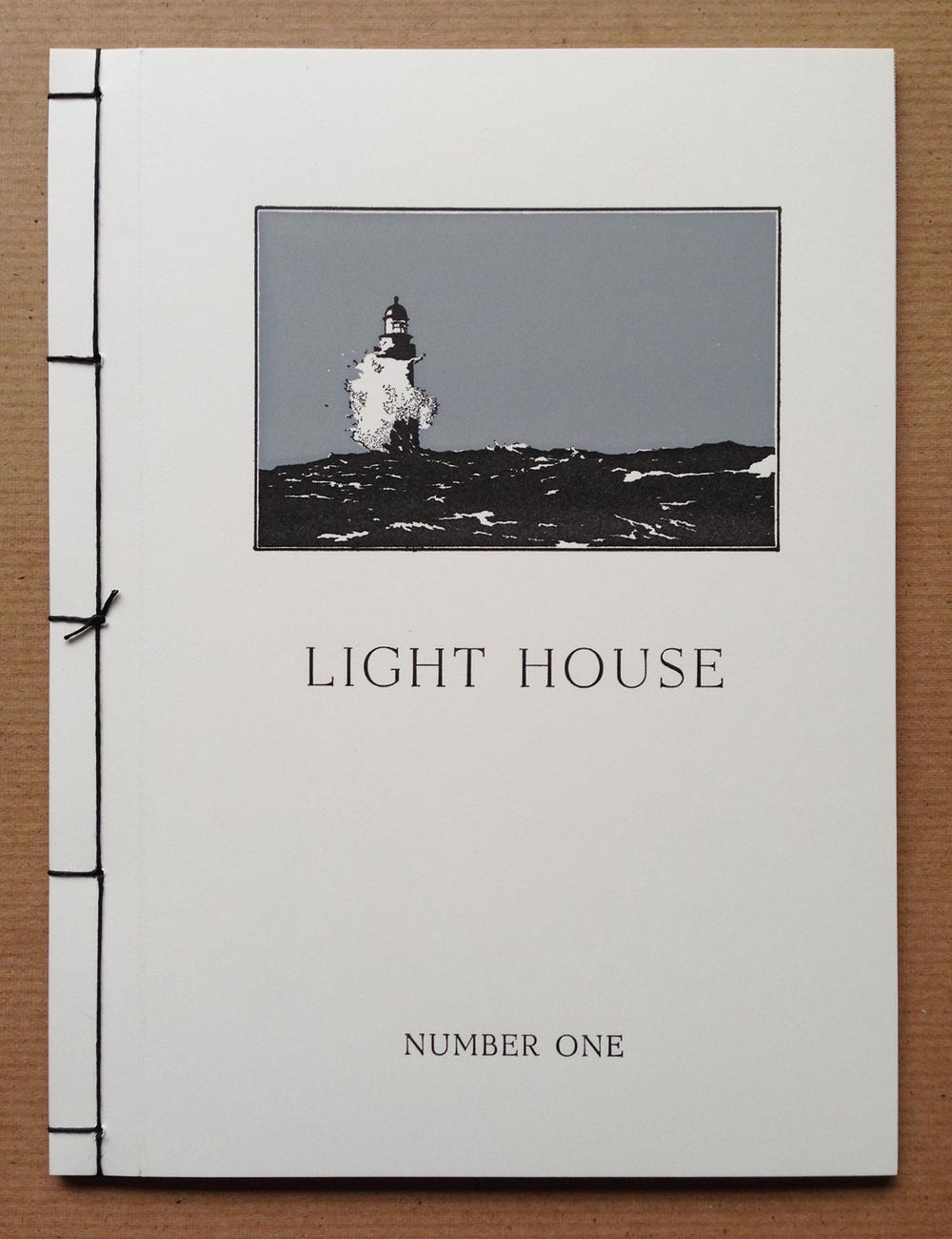 Light House No. 1
