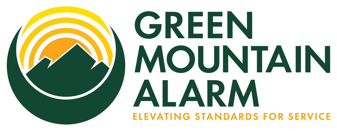 Green Mountain Alarm - Vermont