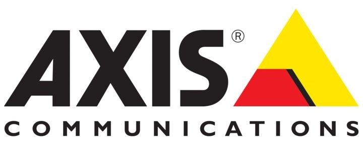 Axis Video Surveillance
