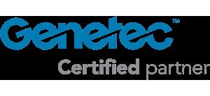 genetec-partner-logo.png