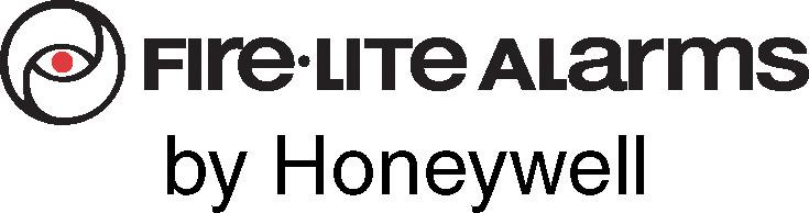 Fire-lite-logo.jpg