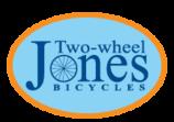 two-wheel-jones.png