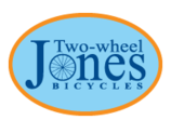 two-wheel-jones.png