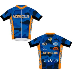 aztriclub-ss-cycle-jersey.jpg