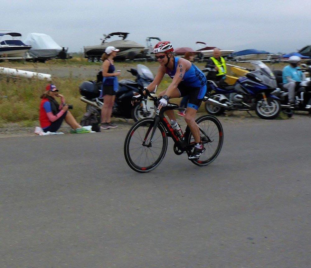 MaryAnn bike - Copy.jpg