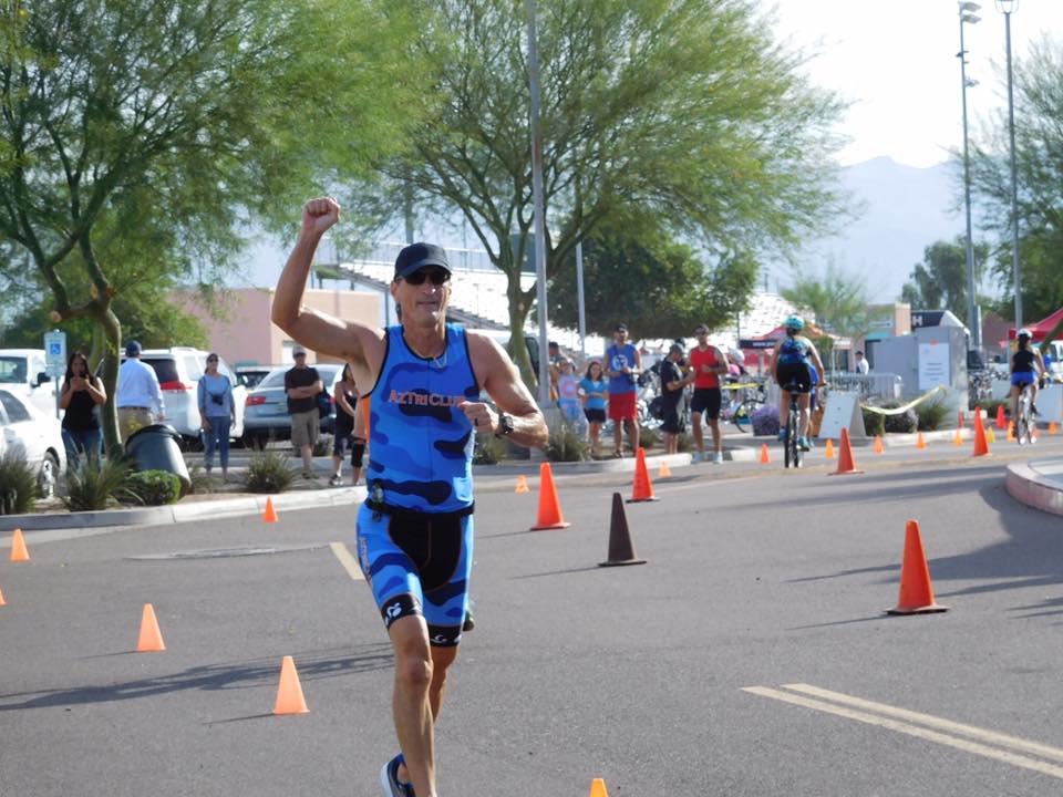 Mesa sprint Tri 2.jpg