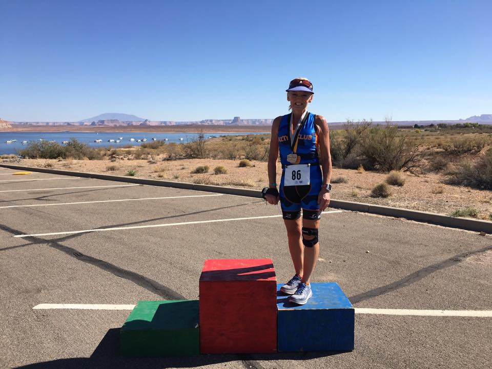 Lake Powell Tri Bobbi.jpg
