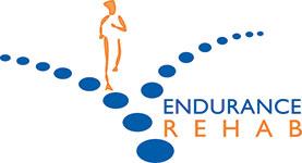 endurance_logo.jpg