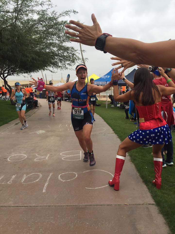 Bethany Run.jpg
