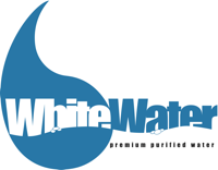 White-water-Logo-Final.png