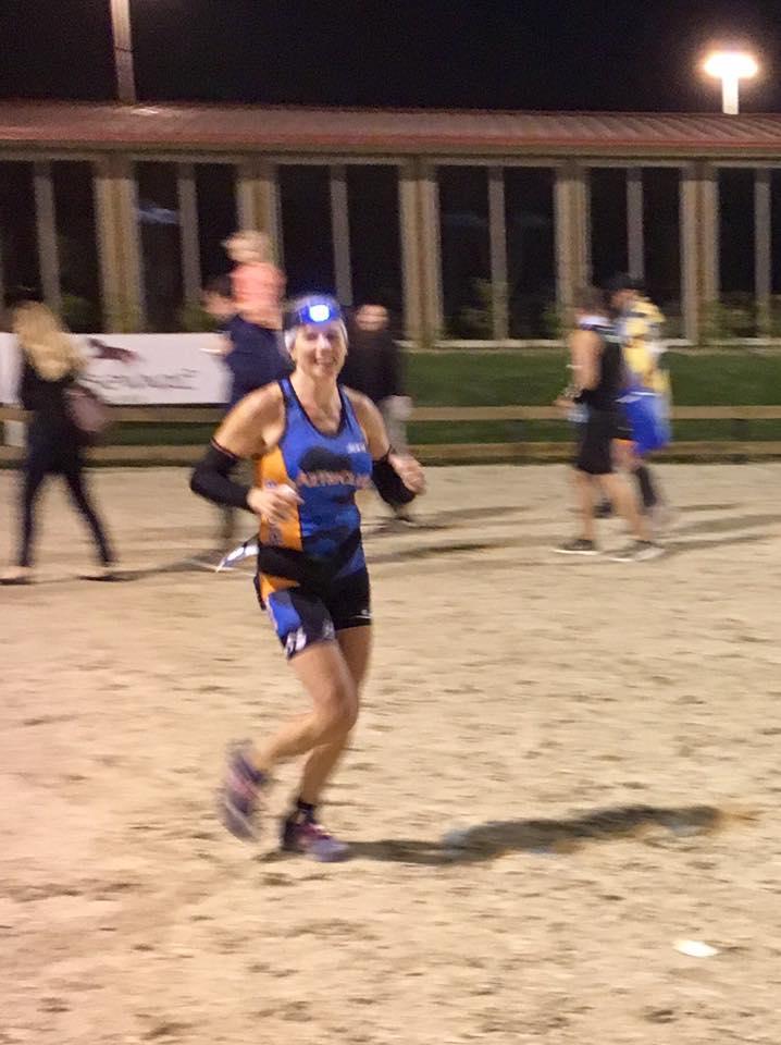 Sarah Run.jpg