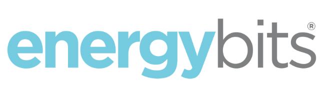 Energy Bits.png